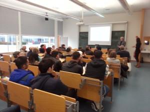Info_Campus_Rheinbach